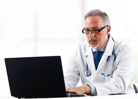 Gydytojų Konsultacijos Internetu